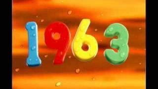 new order / 1963 ('95 arthur baker mix)