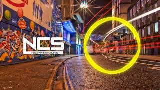 Lensko - Circles [NCS Release]