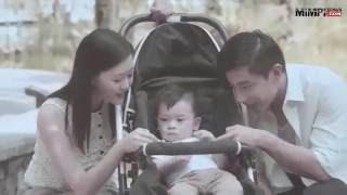 Video Renungan Orang Tua Untuk Anak Tercintah diseluruh Dunia