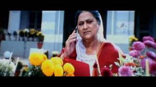 Mel Karade Rabba part 10