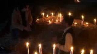 Black Magic Part 4: Sach Ka Safar