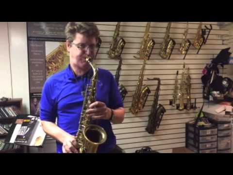 Xxx Mp4 Selmer Mark Vi Alto Saxophone 89 Xxx 3gp Sex