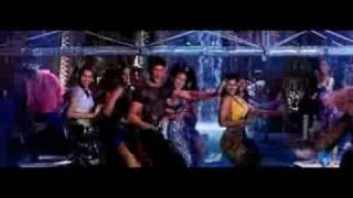 YouTube- Ik Pal Ka Jeena 720p - Kaho Na Pyar Hai [HD].flv
