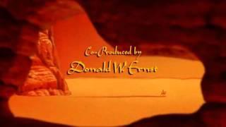 Aladdin - Arabian Nights (Hindi)