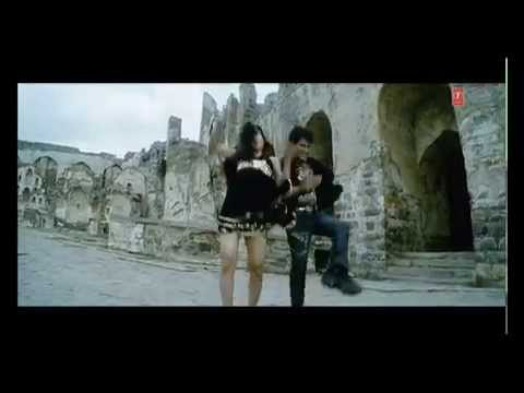 Xxx Mp4 Nirahuaa No 1 Full Bhojpuri Movie Feat Nirahua Amp Pakhi Hegde 3gp Sex