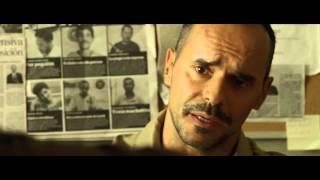 Misfire (2014) Full Movie (Hindi)