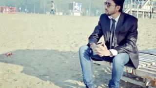 Ravi Rbs,ft shar s.with rafi talukdar.edit 2017