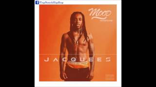 Jacquees - Hot Girl [Mood]