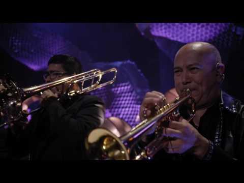Xxx Mp4 Miguel Bosé Nena – MTV Unplugged Videoclip Oficial 3gp Sex