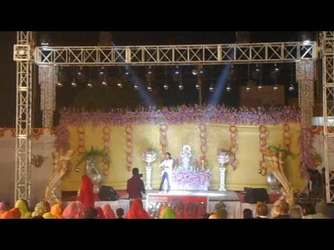 marriage events mhila sangeet concepts 9460049651