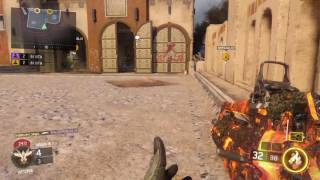 Clip of the day #21