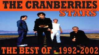 The Cranberries - Stars: The Best Of 1992-2002 [Full Album]