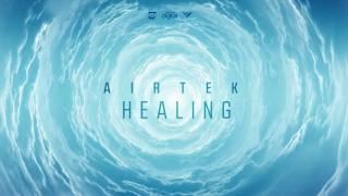Airtek - Healing