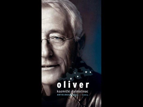 Oliver Dragojevic-Jos Ovaj Put