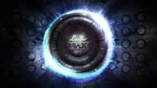 Look Right Through Storm Queen (MK Dub) | ElRubiusOMG