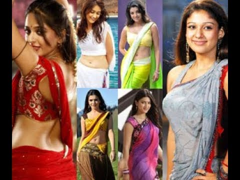 Xxx Mp4 Tollywood Heroines Navel And Body Shapes Enjoy 3gp Sex