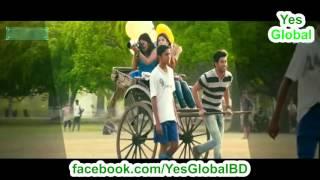 Arijit Singh Mashup 2015 - (Bangla & Hindi) - Yes Global