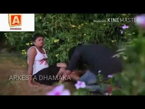 Xxx Mp4 Marad Hamar Bacha Ba Kheshari Lal 3gp Sex