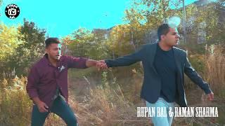 Despacito - Punjabi Style (Full Music Video) RUPAN BAL I STYLISH SINGH I Latest Punjabi Song 2017