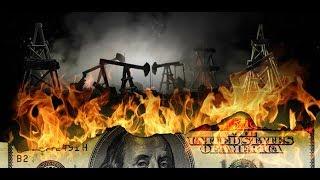 Como Protegerse Ante La Crisis Financiera. Episodio Economia 96.