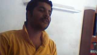 03012131411 song sajna mein ghama de azab wich