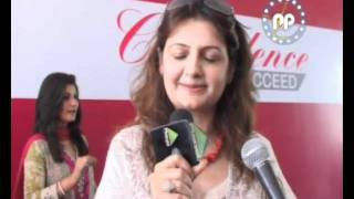 News Play # 1217 Ra One's Promotion  Big B Amitabh Bacahan fight with Journalist  and Anne French