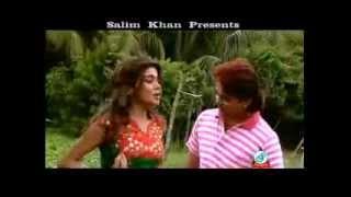 polar kole bangla song beauty 2012