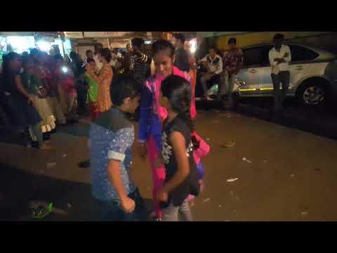 Xxx Mp4 Kamathipura Devipujak Samaj Gujarati Dodhiyu 3gp Sex