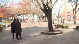 WGM Jota Jinkyung Ep.30 Unaired 2