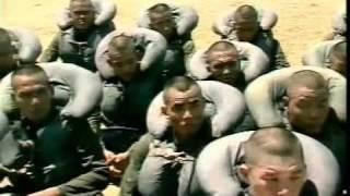 กว่าจะเป็น Thai Navy Seal 1   YouTube
