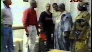 The masquerade-Zebrudaya-kerosene palaver-Nigeria (2)