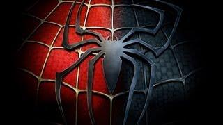 Tributo A Spider-Man-ASBESTOS-Linkin Park