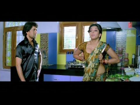 Xxx Mp4 Tea Special Aakhri Rasta Part 2 Monalisa 3gp Sex