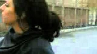 iranian girl.3gp