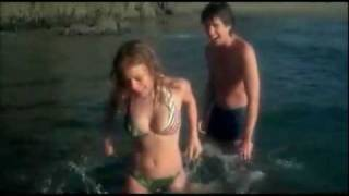 ROGER CORMAN'S HUMANOIDS FROM THE DEEP CLIP