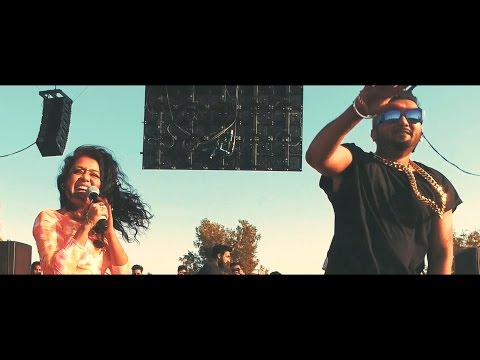 Xxx Mp4 Neha Kakkar Tour Diary Episode 5 Ft YO YO Honey Singh 3gp Sex