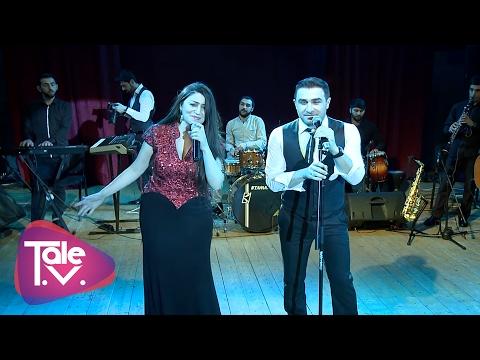 Xxx Mp4 TALIB TALE Feat DAMLA HƏLƏDƏ Canli Ifa 3gp Sex