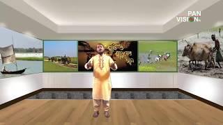 Mayer Kandon Jabot Jibon | মায়ের কান্দন যাবজ্জীবন | Bangla Islamic Song | Sahabuddin Shihab
