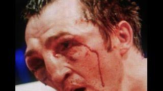 Las 10 mejores peleas de la historia del boxeo