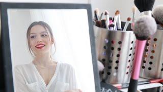 Benimle Hazırlanın | Günlük Makyajım