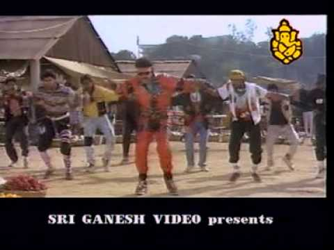 Xxx Mp4 Chiru Dance In MUTAMESTRI Title Song Missing Him In Silverscreen 3gp Sex