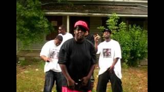 E-BLESS & POPPI-LOWER DEN LOW ft.Twan C,BUG ((OFFICIAL VIDEO))