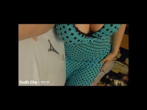 Xxx Mp4 Bangla Deshi Hot Bhabhi Sexy Dudh 3gp Sex