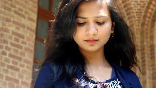 Tujhe Bhula Diya | Anjaana Anjaani ( Female Version) by Prerna | ft Prerna Khushboo