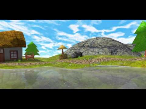 Xxx Mp4 Blender Shiva Cartoon Sight Test 3gp Sex