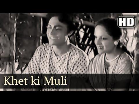 Xxx Mp4 Khet Ki Muli Achhut Kanya Songs Ashok Kumar Devika Rani Filmigaane 3gp Sex