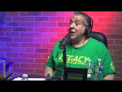 Joey Diaz on His Favorite Stores, Edibles, Strains, and Spending $5k a Month