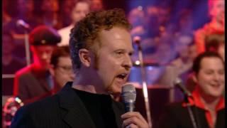 Jools Holland feat  Mick Hucknall