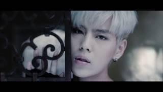 Boys Republic 「Closer ~ キスまでどれくらい?」Music Video