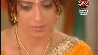 Woh Rehne Waali Mehlon Ki - Sad Song - Mehndi